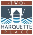 Two Marquette Place